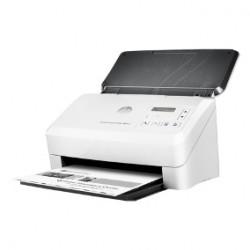 HP 7000 S3 L2757A Escaner Documental