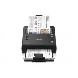 Epson WorkForce DS-860 Escaner documental B11B222201