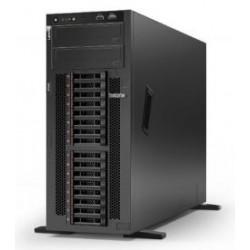 Lenovo Servidor Torre ST550 SFF 10 core.
