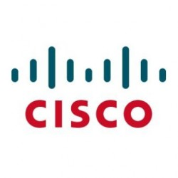 WS-C2960C-8PC-L CISCO Catalyst