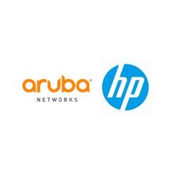 J9776A Aruba 2530 24G Switch - 24 PUERTOS
