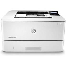 W1A56A IMPRESORA HP LaserJet M404DW Impresora BN 40 ppm - WIFI, Red, USB