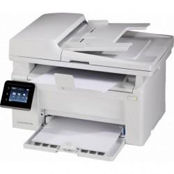 G3Q60A Impresora HP LaserJet PRO Multifuncional M130fw ADF - Red Wifi