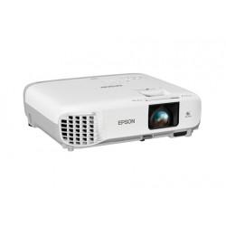 V11H854020 Video proyector Epson PowerLite S39+ 3LCD 3.300 lumens SVGA 800 x600