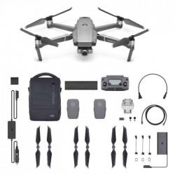 Drone Dji Mavic 2 Zoom Promocion