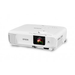 EPSON PowerLite E20 Proyector para Salas de Clases V11H981020 VIDEO BEAM
