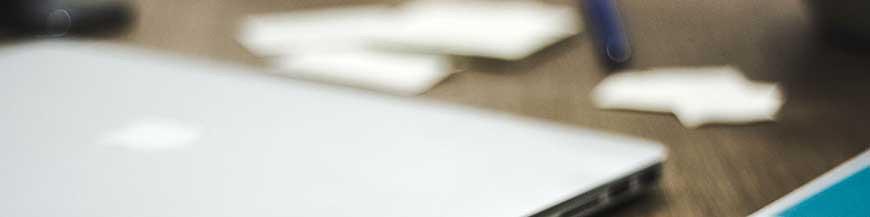 Partes para computadores portatiles, partes hp, partes servidores dell